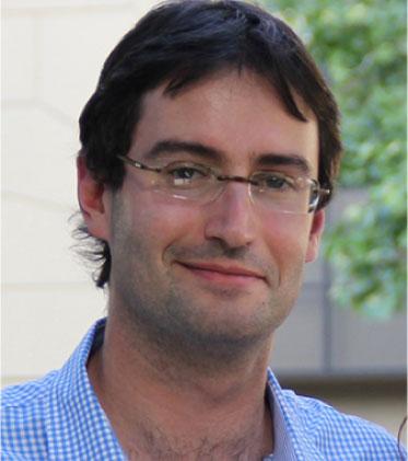 David Swig